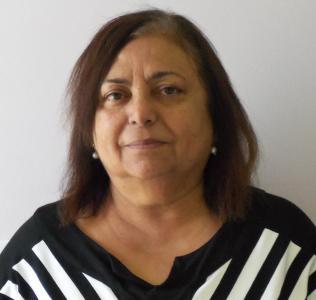 Meena Narula, MSPT, Feldenkrais® Practitioner.